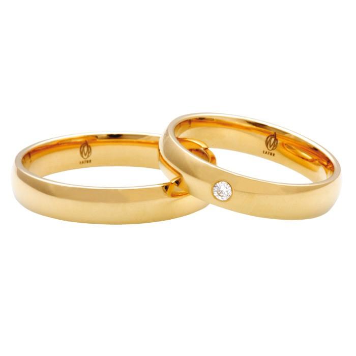 Wieczorowe Ślubne Kolczyki długie wiszące złocone z kryształami Swarovski