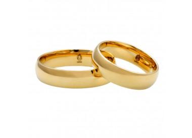 Kolczyki wkrętki długie wieczorowe Ślubne z kryształami Swrovski rodowane