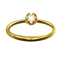 Obrączki złote próby 585 14K białe złoto palladowe żółte złoto satynowane lub poler