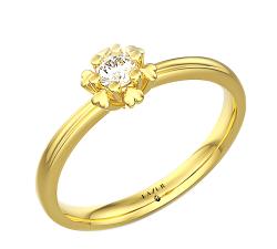 Ekskluzywna bransoletka złota