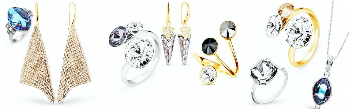 Biżuteria srebrna srebrne łańcuszki srebrne bransoletki srebrne charms